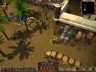 Sombras de Guerra - Imagen PC