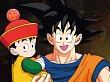 Avances y noticias de Dragon Ball Z Kakarot