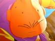 Nuevo tráiler de Dragon Ball Z Kakarot en el Tokyo Game Show 2019