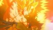 Este vídeo muestra cómo funciona el sistema de Emblemas de Almas en Dragon Ball Z Kakarot