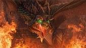 Nuevos desafíos te esperan en The Elder Scrolls Online. Tráiler de Scalebreaker