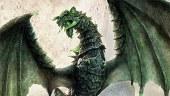 Ya disponible The Elder Scrolls Online: Dragonhold en PC que presenta nuevo tráiler