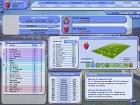 PC Fútbol 2007 - Imagen PC
