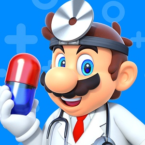 Dr. Mario World Análisis