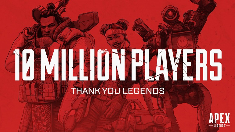 Apex Legends nació de las cenizas de un cancelado Titanfall 3 | Gratis Origin Apex_legends-4784436