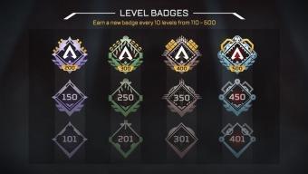 Jugadores nivel 500 de Apex Legends no pueden entrar a partidas por un error