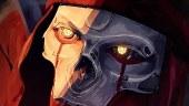 Revenant protagoniza el tráiler de lanzamiento de la cuarta temporada de Apex Legends