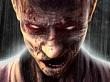 Una Dead Island: Definitive Edition aparece listada en Sudáfrica
