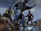 Imagen Dead Island (PC)