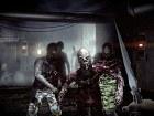 Dead Island - Imagen PS3