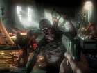 Dead Island - Imagen