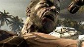 Dead Island: Gameplay: Cadena de Favores