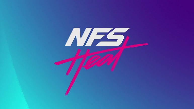 Post -- Need For Speed Heat -- 8 de Noviembre Need_for_speed__2019_-4938668