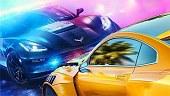 Tráiler de anuncio de Need for Speed Heat