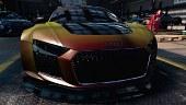 Primer tráiler gameplay de Need for Speed Heat