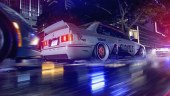 Need for Speed Heat: ¿Vale la pena?