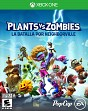 Plants vs. Zombies: La Batalla de Neighborville Xbox One