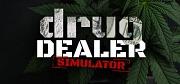 Carátula de Drug Dealer Simulator - PC