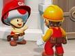 Nintendo detalla Super Mario Maker 2 en este nuevo tráiler