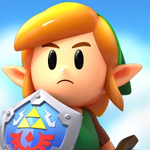 Zelda: Link's Awakening Análisis