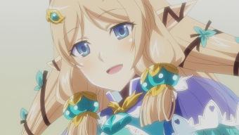 Rune Factory 4 en Nintendo Switch estrena trailer con sus personajes de protagonistas