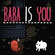 Carátula de Baba Is You - Linux