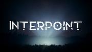 Carátula de Interpoint - PC