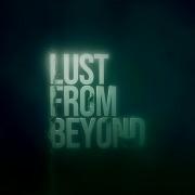 Carátula de Lust From Beyond - PC