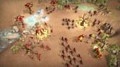 Tráiler gameplay de Warparty