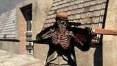 Los 10 primeros minutos de Sniper Elite V2 Remastered