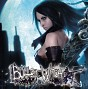 Bullet Witch PC