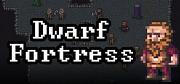 Carátula de Dwarf Fortress - PC