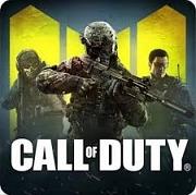 Carátula de Call of Duty: Mobile - iOS