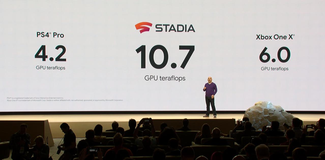 google_stadia-4819003.jpg