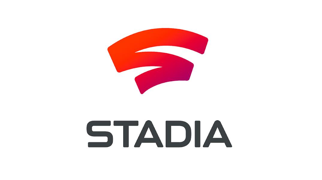 Google habla sobre Stadia:
