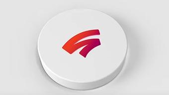 Google presenta una lista de nuevos móviles compatibles con Stadia ¿está el tuyo entre ellos?