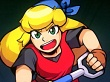 Tráiler de anuncio de Cadence of Hyrule: Crypt of the NecroDancer Featuring The Legend of Zelda
