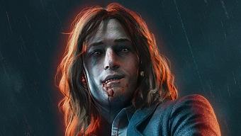 Vampire: The Masquerade - Bloodlines 2, World of Darkness está de vuelta