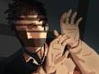 Thinbloods. Conoce a este clan de Vampire: The Masquerade - Bloodlines 2