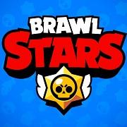 Carátula de Brawl Stars - Android
