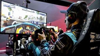 En Codemasters creen que los jugadores serán capaces de pilotar F1 pronto