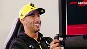Una vuelta en vídeo por el GP de Francia en F1 2019