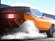 Monta tu taller mecánico con Car Mechanic Simulator, muy pronto en consolas