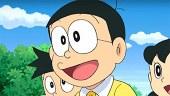Ya está disponible Doraemon Story of Seasons que presenta nuevo tráiler