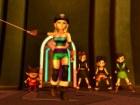 Blue Dragon - Imagen Xbox 360