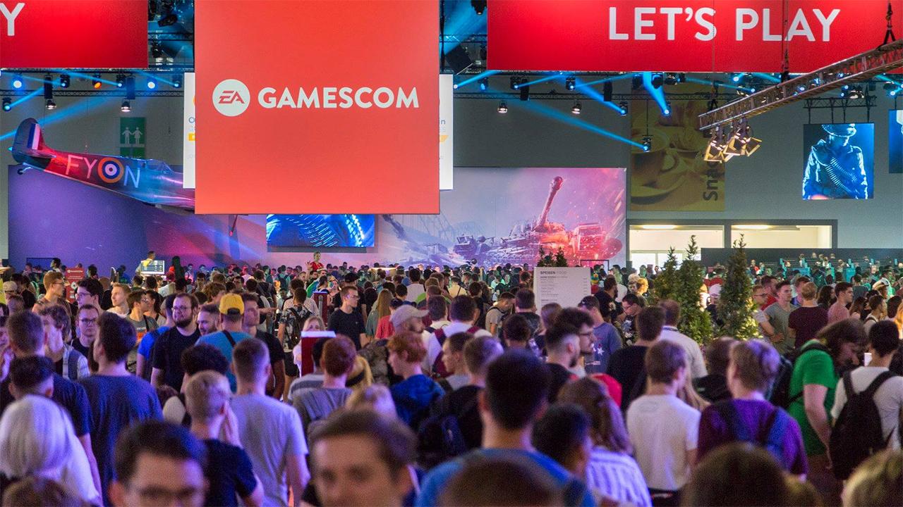 PlayStation 4 podría perder la exclusividad de Death Stranding