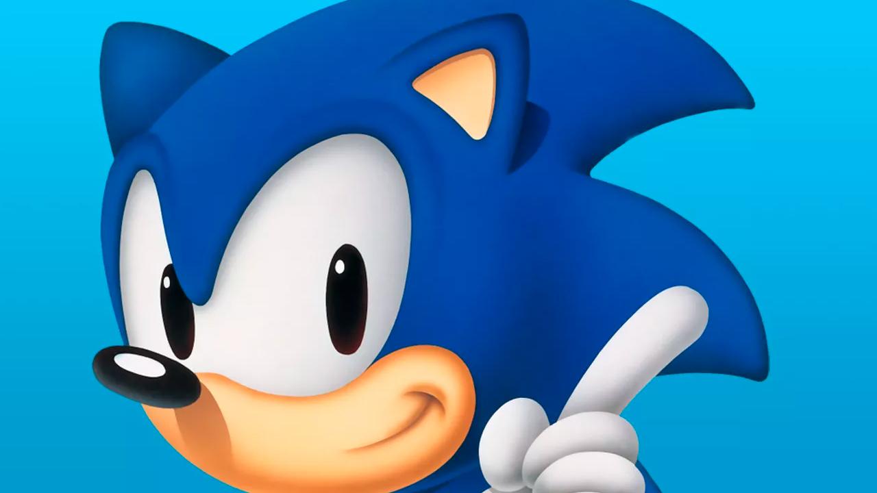 Microsoft detalla su contenido para la GamesCom 2019