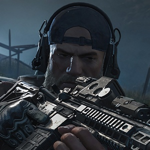 Ghost Recon: Breakpoint Análisis