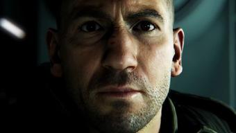 Ghost Recon Breakpoint no logra ser lo más vendido de Europa en su estreno