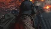 Hoy llega Proyecto Titán, la primera raid de Ghost Recon Breakpoint